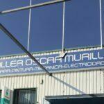 Taller Oscar Murillo1